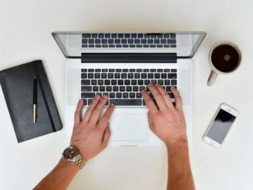 devenir-redacteur-web