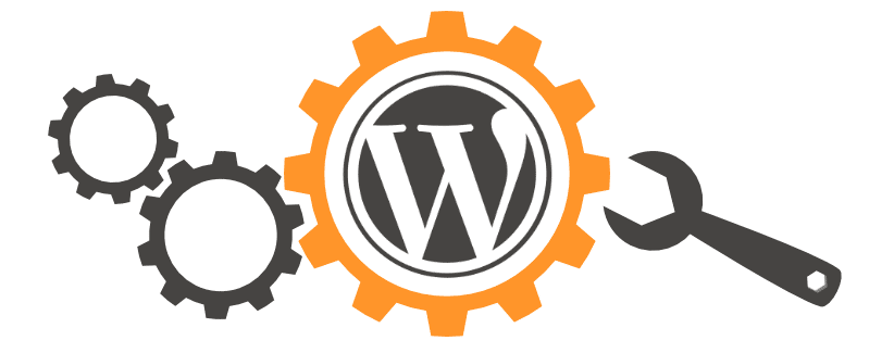 rouages-wordpress